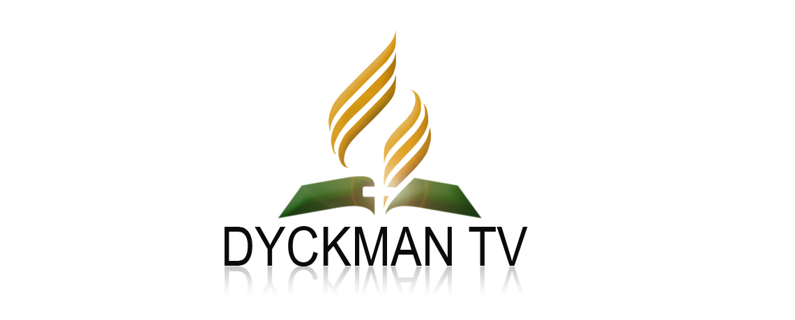 Sermones en Vivo – Dyckman TV